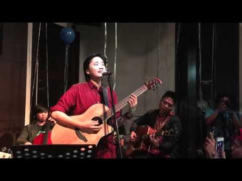 Kaye Cal - Bakit Labis Kitang Mahal & Sa Aking Puso (