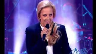 Sylvie Vartan - LE TEMPS DE LAMOUR - Les années bonheur - Patrick Sébastien