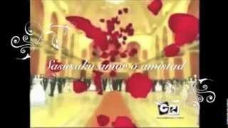 Sasusaku Amor O Amistad Cap 13