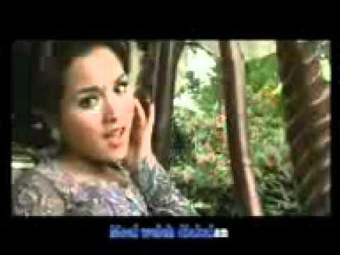 Rita Tila Tokecang