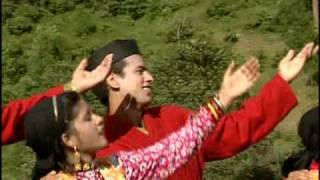 Video Hari Bhari Saar [Full Song] Tumari Maya Maa download MP3, 3GP, MP4, WEBM, AVI, FLV November 2017