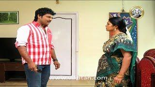 Thirumathi Selvam Episode 1254, 15/10/12