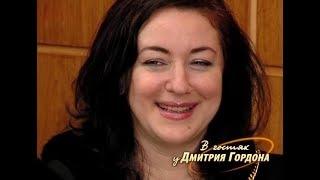 Тамара Гвердцители.
