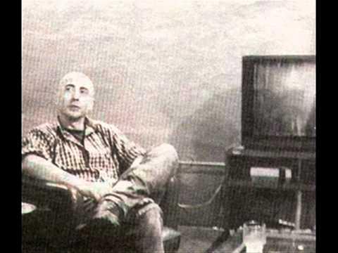 Entrevista Redondos 1984 por  Tom Lupo parte 1