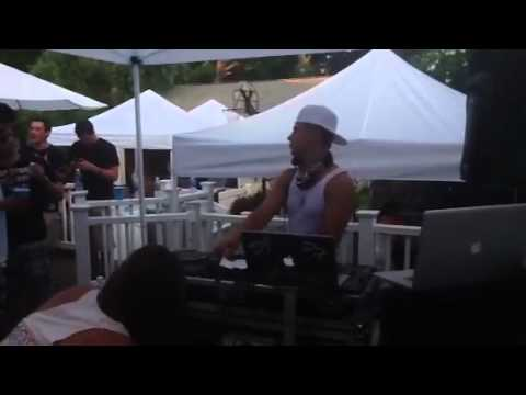 2012 Entertainment Unlimited company party pt 3