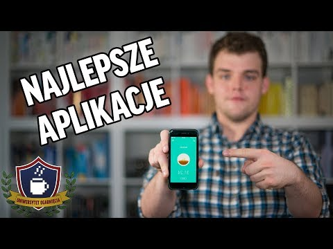 Przydatne aplikacje na telefon: UŁATWIANIE ŻYCIA ☕️ Andrzej Tucholski