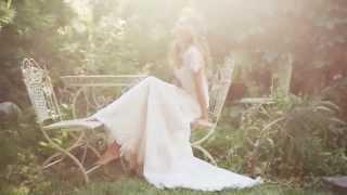 Свадебный салон - Monplesir(Вступайте в группу https://vk.com/club94037157 Свадьба самый прекрасный день для девушки, наши платья помогут вам быть..., 2015-05-19T19:46:04.000Z)