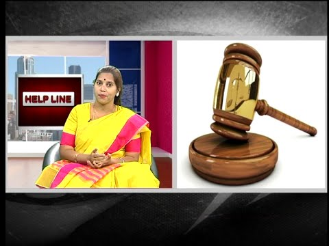 Discussion on Family Issues, Dowry Harassment and Legal Family Counsellors Advice | Helpline