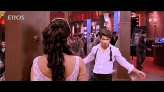 Jabse Mere Dil Ko Uff Song | Teri Meri Kahaani