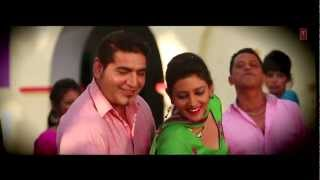 NACH MITTRAN NAAL SONG | K.S MAKHAN | LATEST SONG 2012