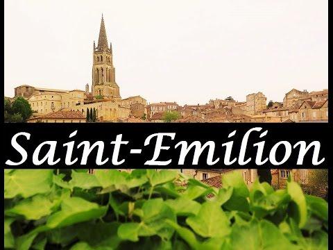 take-a-look-around-:-saint-emilion-(travel-vlog)