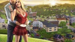 Вышли новые Sims 4 Обзор Русский трейлер (Official trailer)(Что же нового в Sims 4? Мое видео посвящено сравнению Sims 4 и предыдущей версии Sims 3. В новых Sims 4 разработчики..., 2013-09-30T01:12:55.000Z)