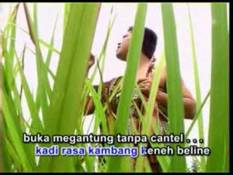 KIDUNG KASMARAN GUSDEL UPLOAD.mpg