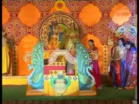 Famous Janakpuri Darbar Ramlila Pictures for Free Download