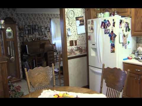 Illinois Stories William S Gray WQEC TV:PBS Quincy