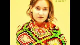 Maryse Letarte -  Tour de contrôle