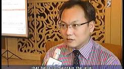 Priligy to treat premature ejaculation - 23Mar2011