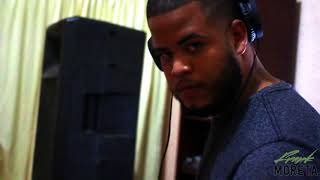 Download DJ Frank Moreta (Tech-house)