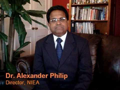 Alexsander philip
