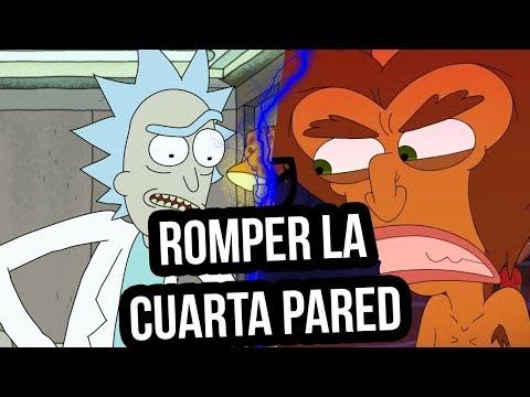 Análisis y curiosidades  - Big Mouth Temporada 1 - ¿Mejor qué Rick y Morty?