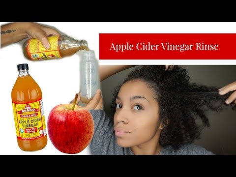 how-to-do-an-apple-cider-vinegar-rinse-(acv-rinse)-on-your-hair-|-mix-+-benefits