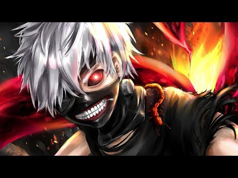 This New Tokyo Ghoul Game Is Awful... (Tokyo Ghoul RE Call To Exist Gameplay)