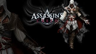 Assassins Creed II #039 Die Diebesbande Let´s Play Assassins Creed II