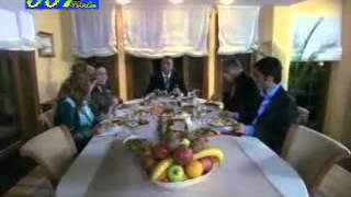 Qashqirlar Makoni 144 Qism Uzbekcha