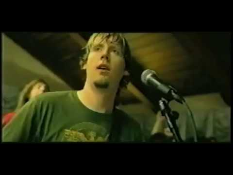 Trust Company - Stronger (Music Video - Original Version)