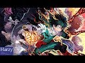 My Hero Academia Op 2 - Peace Sign (Cover By Raon Lee) [1 Hour Version]