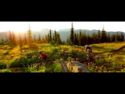 Nelson Kootenay Lake - Four Seasons