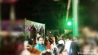 Shukat ballari(3)