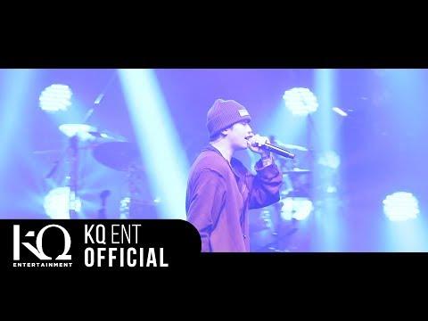 [빌로니CAM] Babylon(베이빌론) - 'Rose' Live