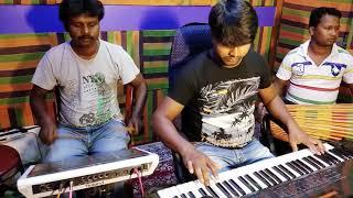 aye-mere-humsafar-ek-jara-intjar-instrumental