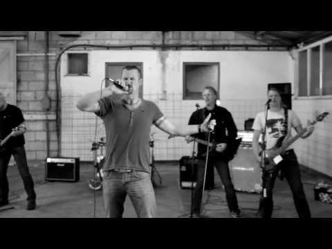 Jitiizer - Stean op (teaser) - Skop ALS de wrâld út!