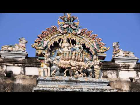 swarajathi (rAveme maguva) 1 of 2 | ananda bhairavi | Adi (2 kalai)