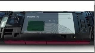 Обзор телефона Nokia X2(Обзоры, распаковки, рекомендации и .. Все просто и доступно! Постоянно новые видео! Не пропусти! Подпишись..., 2014-12-04T09:09:38.000Z)