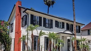 check-los-angeles-home-meghan-markle-lived