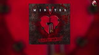 Download lagu Five Minutes - Pujaan Hati (Official Audio)