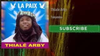 vuclip Thiale Arby - Takamba