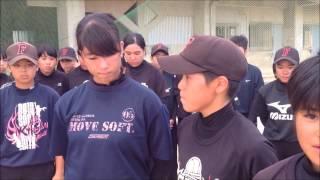 琉球放送RBCiラジオ 漢那邦洋のスポーツフォーカル内の人気コーナー!! 8...