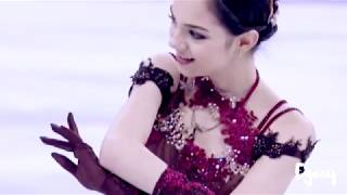 Evgenia Medvedeva | The story of the absolute Queen