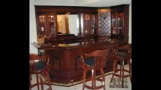 Home Bar Ideas Pictures