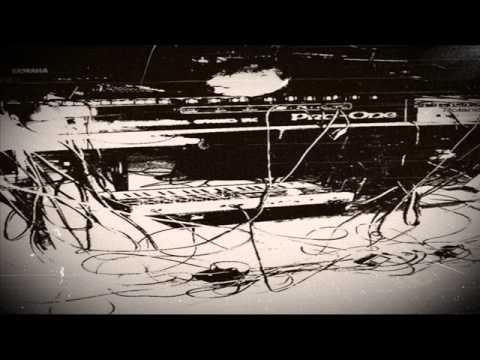 Martin Roland - Minimal Mafia (Demo)