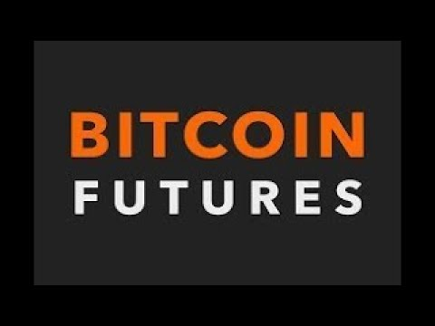 Bitcoin Futures Will Be A BLESSING For Gold & Silver Investors!
