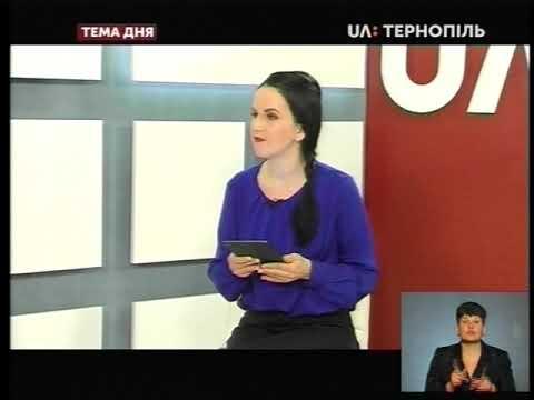 Суспільне. Тернопіль: Тема дня - Чи буде кому лікувати заражених коронавірусом?