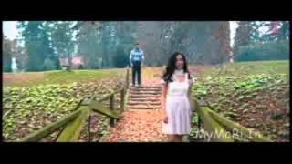 Khud Ko Tere Full Video Song 1920 Evil Returns[mp4masti.com]