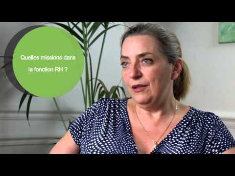 Interview de Michèle Sully, Manager de Transition en DRH et membre du Club Delville