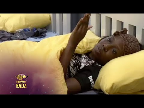 "<span class=""title"">Day 24: Cleaning wars in Biggie's House 