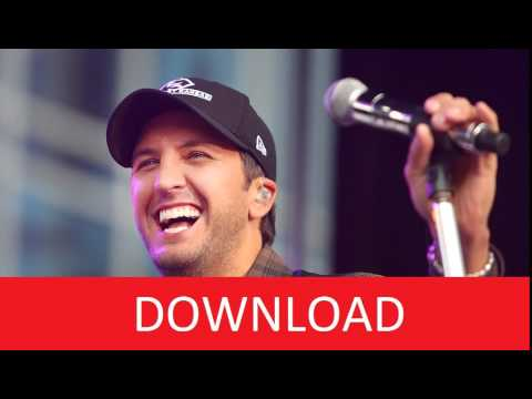 crash my party luke bryan download mp3 free